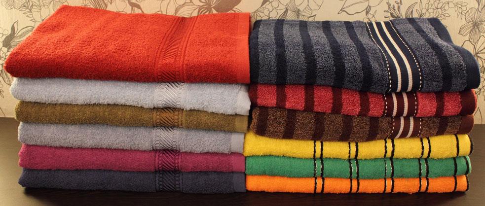 Towel_106_w
