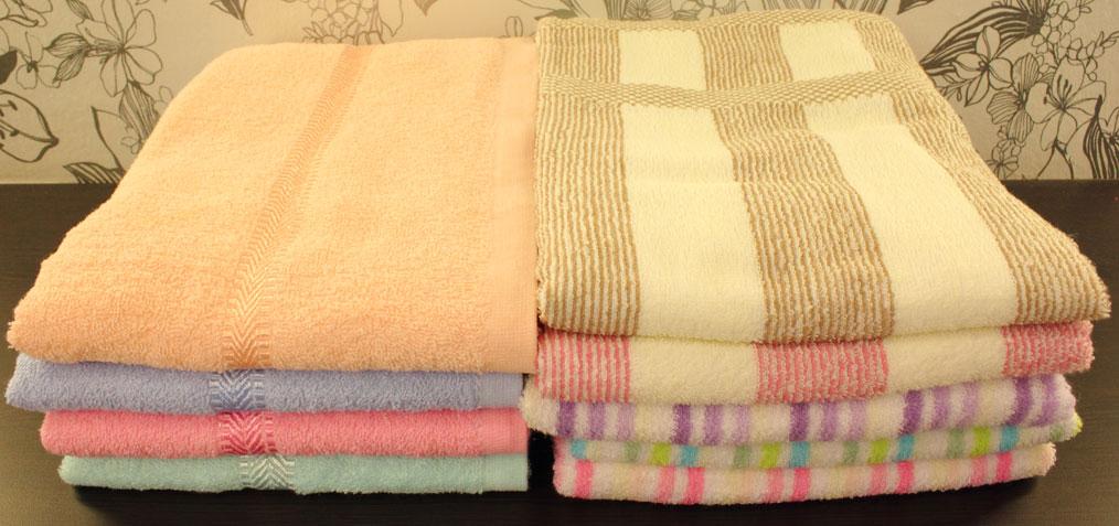 Towel_128_w