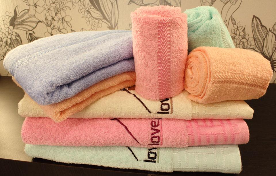 Towel_141_w